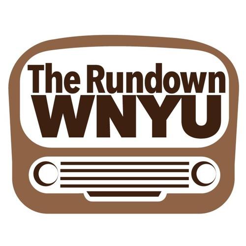 The Rundown: 07/14/2016