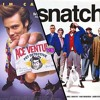 7 - Ace Ventura  Pet Detective Vs Snatch.