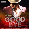 Good Bye - Preet Harpal
