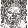 ' DIVINE N' DEMONIC ' ❌ SLOWED DOWN ❌ MOBB-MIXX ❌ (PROD. D3FMADE) FREE DL