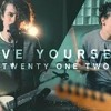 Download Justin Bieber - Love Yourself (Cover Rock By Twenty One Two) Mp3