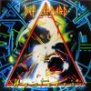 Def Leppard // Gods Of War (Guitar Cover)