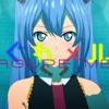 +VSQx「気まぐれメルシィ」Kagamine Len VOCALOIDカバー