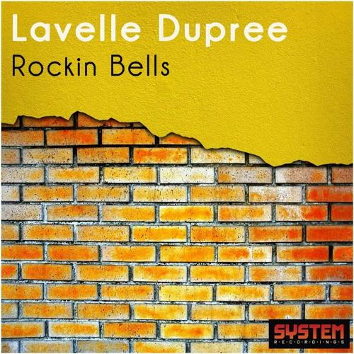 Rockin Bells (Preview)