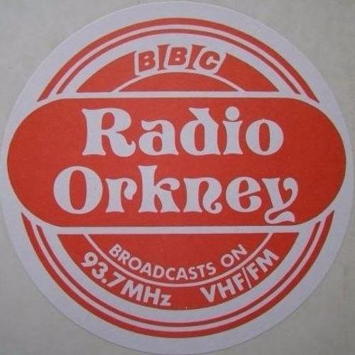 Around Orkney Thursday 14 July 2016