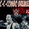 C C C C Combo Breaker {prod.skateboardsean}