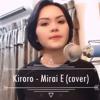 Kiroro - Mirai E (cover)