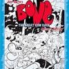 Paul List 2016 - 07 - 14 Bone Great Cow Race By Smith Artist Edition IDW