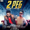 2 Peg |  Mohit Jhedu  Ft  Nawab Tufani | Gaana Records | Latest Punjabi Song  2016 |