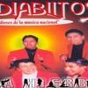 Mala Hierba Remix Los Diablitos De Ambato
