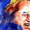 Je Tu Rab Nu Manana Nusrat Fateh Ali Khan [Songsx.Pk]