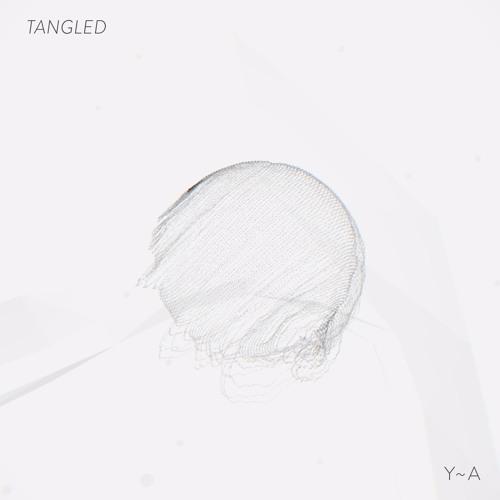 Various – Tangled [YARN019]