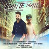 Elante Mall |  Ghuman Tinkoo  Ft  Nawab Tufani  | Gaana Records | Latest Punjabi song 2016