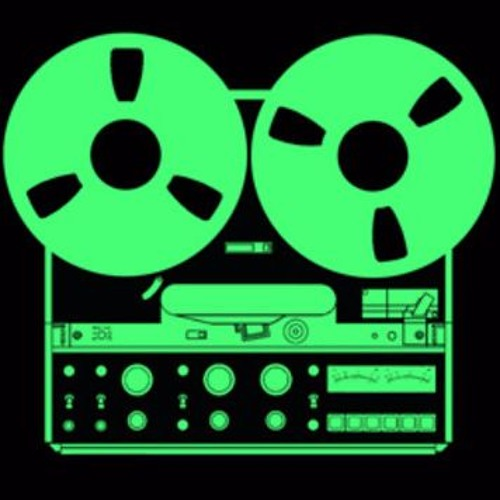 BARBARELLA'S @ ELECTRIC ELEPHANT CROATIA 11.07.16 (greg wilson live mix)