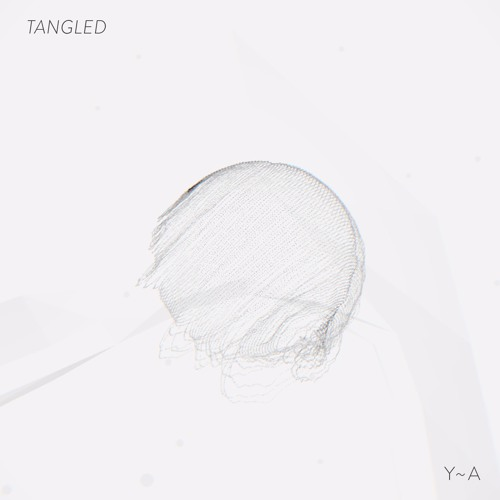 Tabache – Atmo Tribal [YARN019]