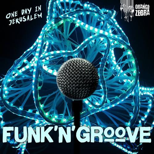 Funk'n'Groove