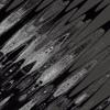 [SE071] NCRPTD DSCRPTN - Colateral (Fix Ultra Remix) - Free Download @ www.statoelettrico.net