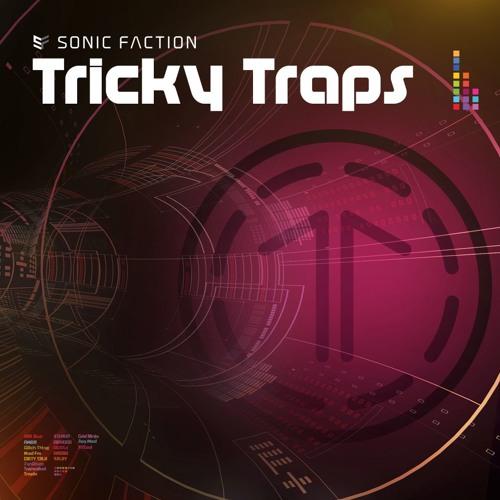 SF Tricky Traps Demo 2