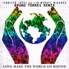 Jennifer Lopez & Lin - Manuel Miranda - Love Make The World Go Round (Bruno Torres Remix)