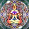 Alpha Portal & Magik - Magic Portal [sample] - OUT NOW! mp3