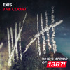 Exis - The Count [A State Of Trance 772] mp3