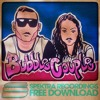 Bubble Couple - Liquid is Liquid (Remake) * FREE DOWNLOAD