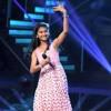 Nithyashree and Vaishnav ft Sachin-Jigar Indian Idol junior