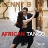 African Tango [kizomba]  kiz-tango  87BPM [2016]  FREE DOWNLOAD