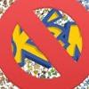Pokemon NO - The App for Parents - Thursday 07/14/16