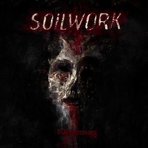 Soilwork - Helsinki