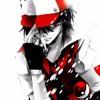 |Nightcore| SNITECS - ANDIAMO A CATTURARE! (PARODIA Fabio Rovazzi - Andiamo A Comandare) ♫
