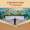 """Chinese Gospel Choir Episode 16 """"God Descends With Judgment"""""""