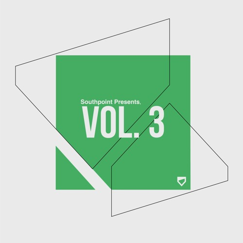 Southpoint Presents, Vol. 3 [FREE COMPILATION DOWNLOAD]