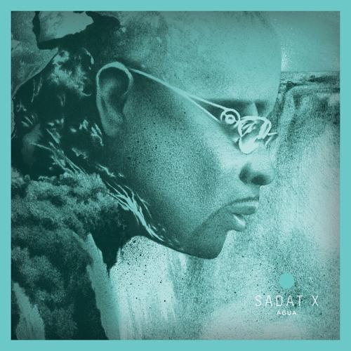 Sadat X - Imagine (feat. Rhymefest & Jabar)