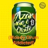 Mastiksoul & Genairo Nvilla feat Laton - Azar Não É Só Óbito (MOODY Drum Addicted Mix) FREE DOWNLOAD