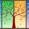Vivaldi Four Seasons Full