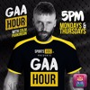 The GAA Hour with Colm Parkinson - New Donegal and the Dubs versus the spread