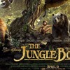 Trust In Me | Cover | Anil CJ | The Jungle Book |