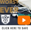 What Is The WORST Song EVER? - Thursday, July 14, 2016