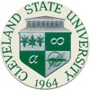 Cleveland State University: Faculty Chamber Music Recital