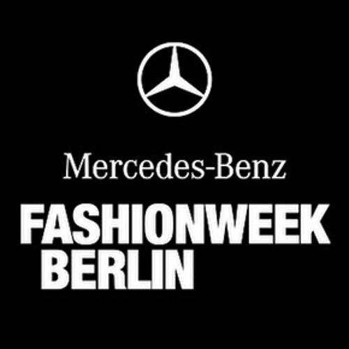 Mari Jungmann  at Mercedes-Benz Fashion Week (Berlin) // Music by Taty Aguiar