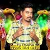 Golu Golu Golkonda Medha {Chata,Gajal,Marfa} MIX BY DJ PASHA FROM OLD CITY.8143295871