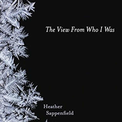 The View From Who I Was by Heather Sappenfield, Narrated by Emily Bauer