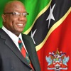 PM Harris' address at Groundbreaking Ceremony at the Royal St. Kitts Hotel_071216