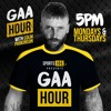 The GAA Hour with Colm Parkinson - Cork's plight and Conal Keaney on Ger Cunningham