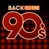 90's Best music dj VTR mix # 1