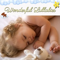 Wonderful Lullabies - Lullaby No. 12 - Orchestral Musicbox Lullaby for Babies