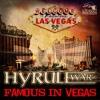 Hyrule War & Ohmboy - Run With Us [Famous In Vegas]