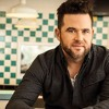 David Nail Dishes On His 'Fighter' Album