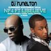 03-  DJ RUNELTON ft Nelson Freitas & Loony Johnson  in Summer Kizomba 2k16.mp3
